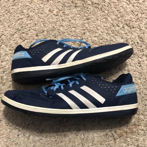 le adidas superstar ii bc argentina poshmark scarpe originali